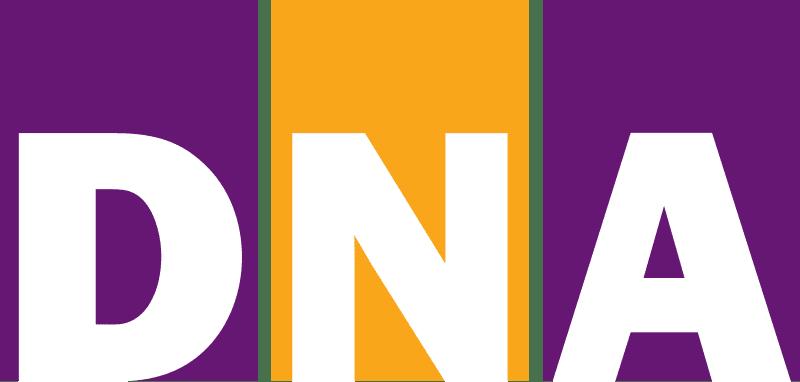 800px-DNA_Newspaper_Logo