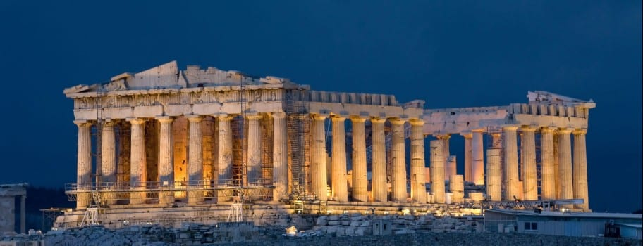 1440319052_parthenon-on-acropolis-in-athens-greece__banner-large