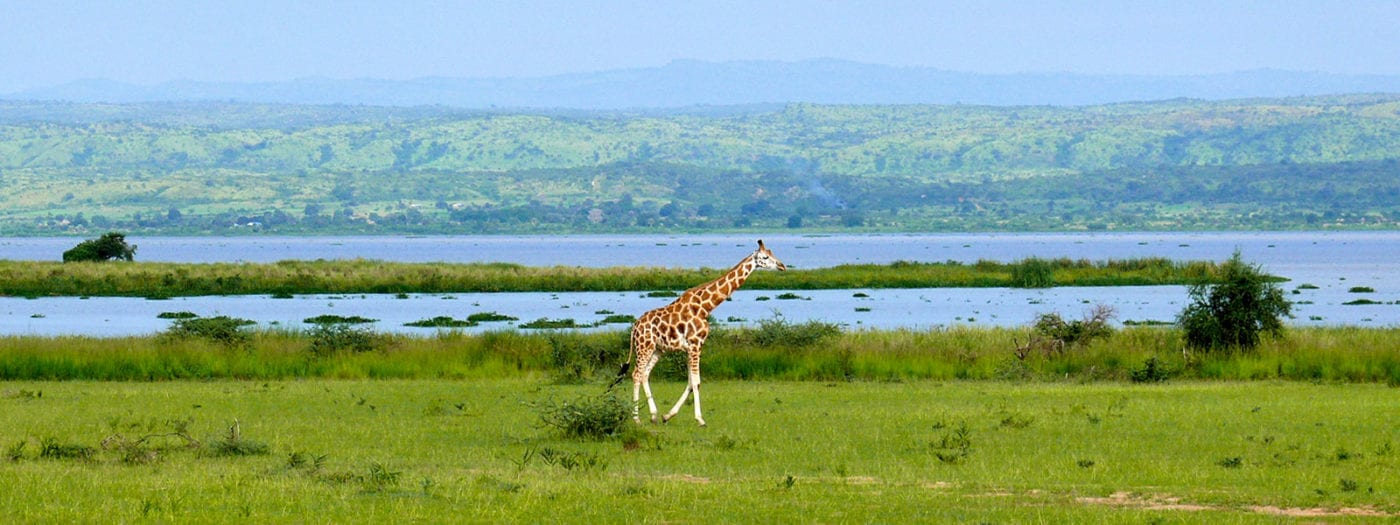 Albert-Lake-Uganda
