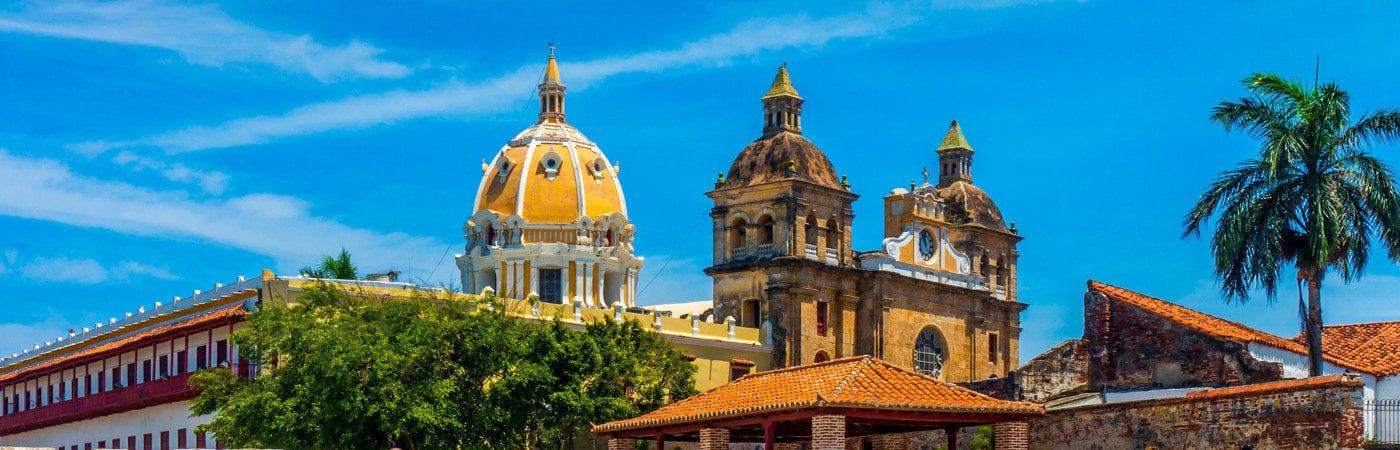Cartagena_Colombia_banner