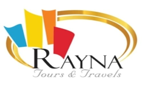 rayna-tours-and-travels-dubai