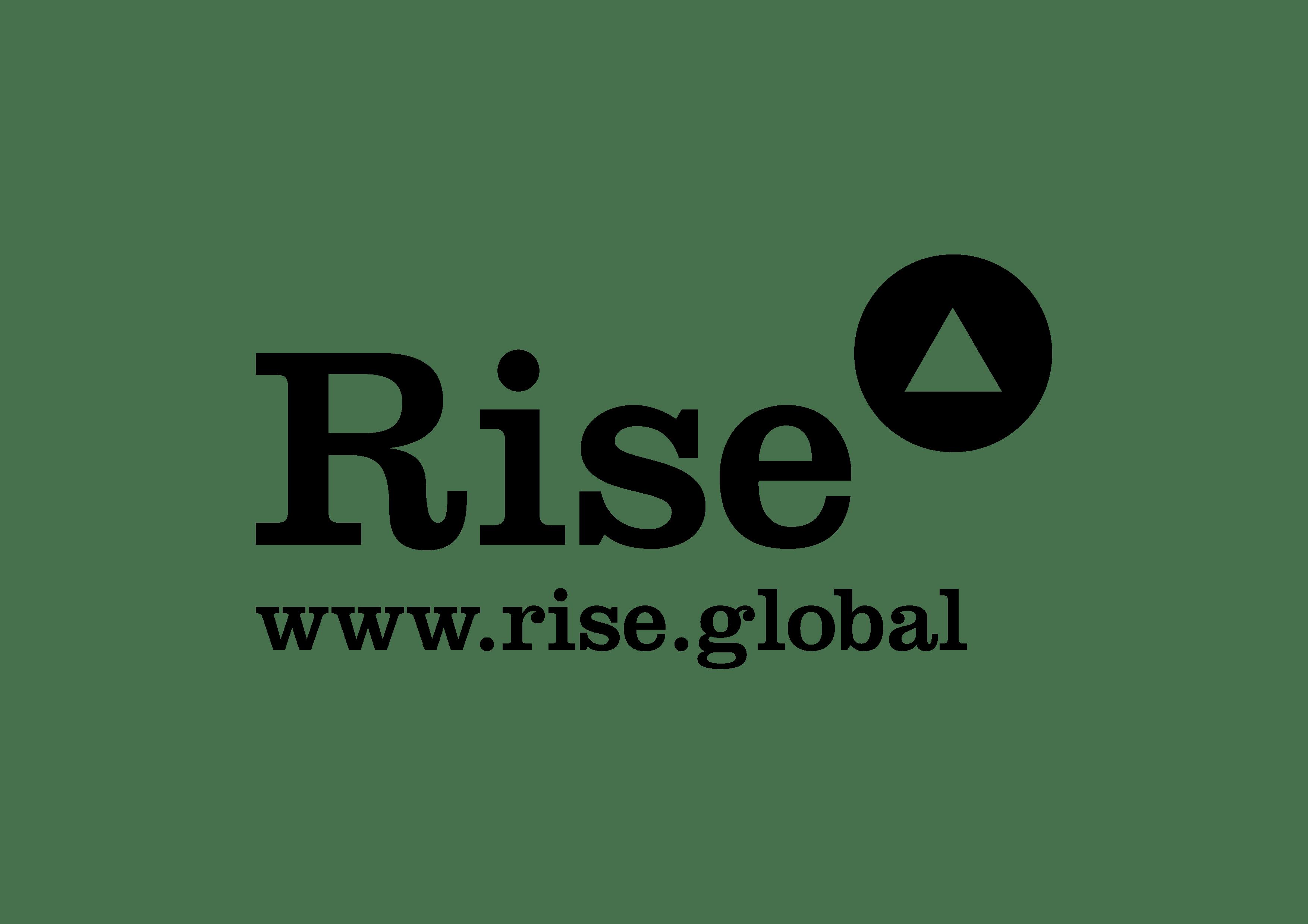 rise-logo-06