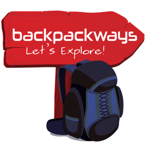 backpackways.com