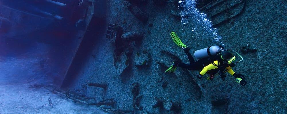 Cayman-island-explorer-cover