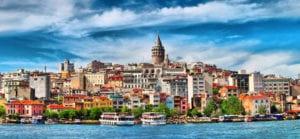 istanbul-1140x530